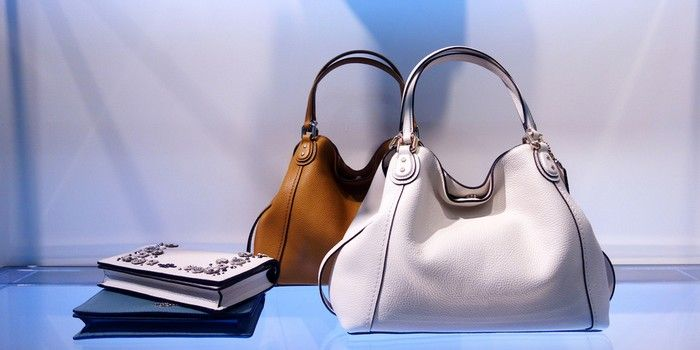 95139a60e1 Investir dans un sac à main de luxe : une idée porteuse | Crédigo ®