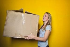Démarches à faire avant et après un déménagement