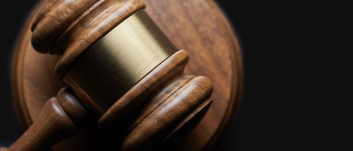 la garantie protection juridique : définition