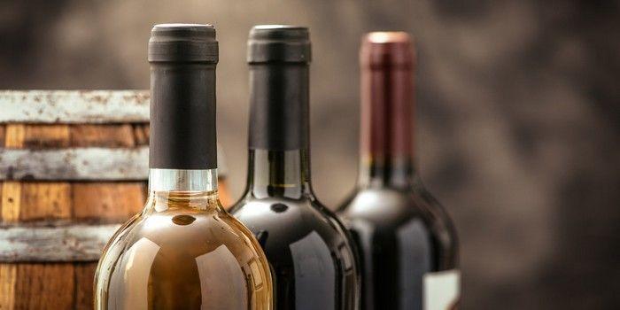 investir dans un groupement foncier vinicole