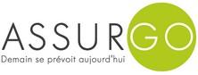 Logo Assurgo