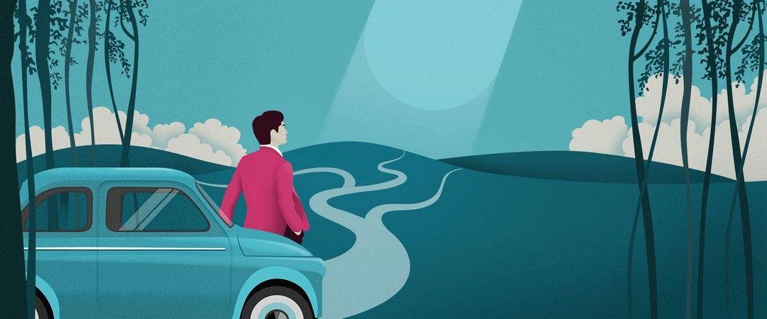Rachat de crédit auto pour financer ou réparer un véhicule