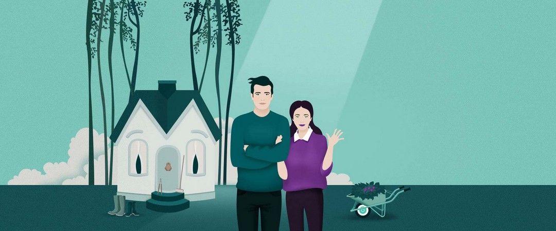 Rachat de crédit pour acheter un nouveau bien immobilier