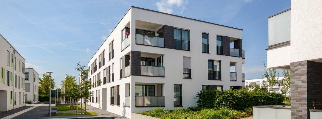 Comment financer l'achat d'une résidence secondaire ?